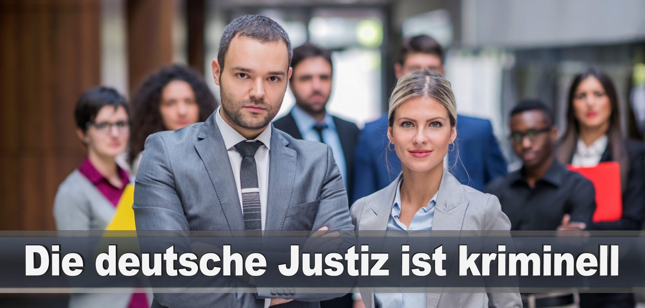 Bundestagswahl 2021 Wahlplakate CDU SPD FDP AFD Grüne Linke Stimmzettel Prognose Umfrage Kandidaten Parteien Datum (52)