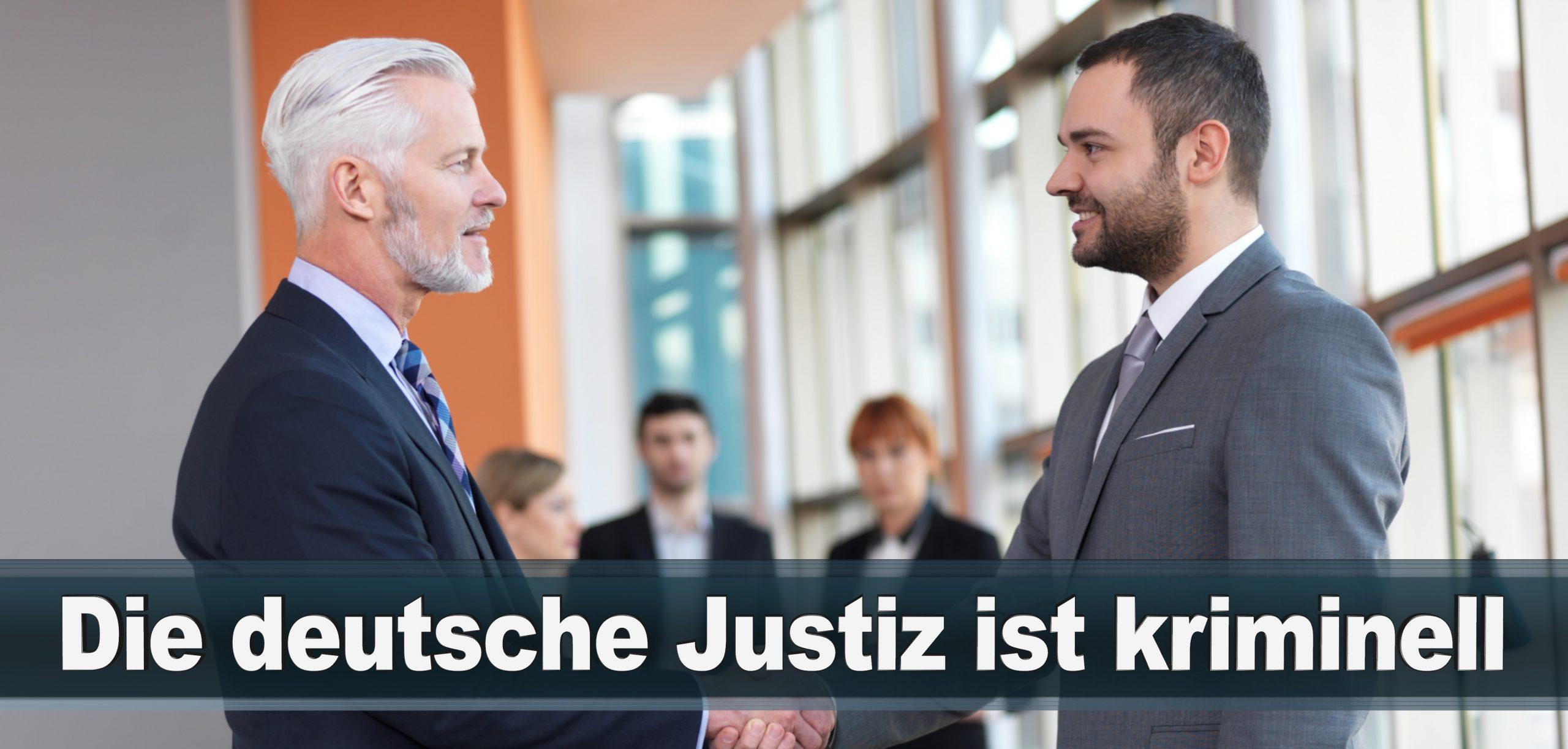 Bundestagswahl 2021 Wahlplakate CDU SPD FDP AFD Grüne Linke Stimmzettel Prognose Umfrage Kandidaten Parteien Datum (53)