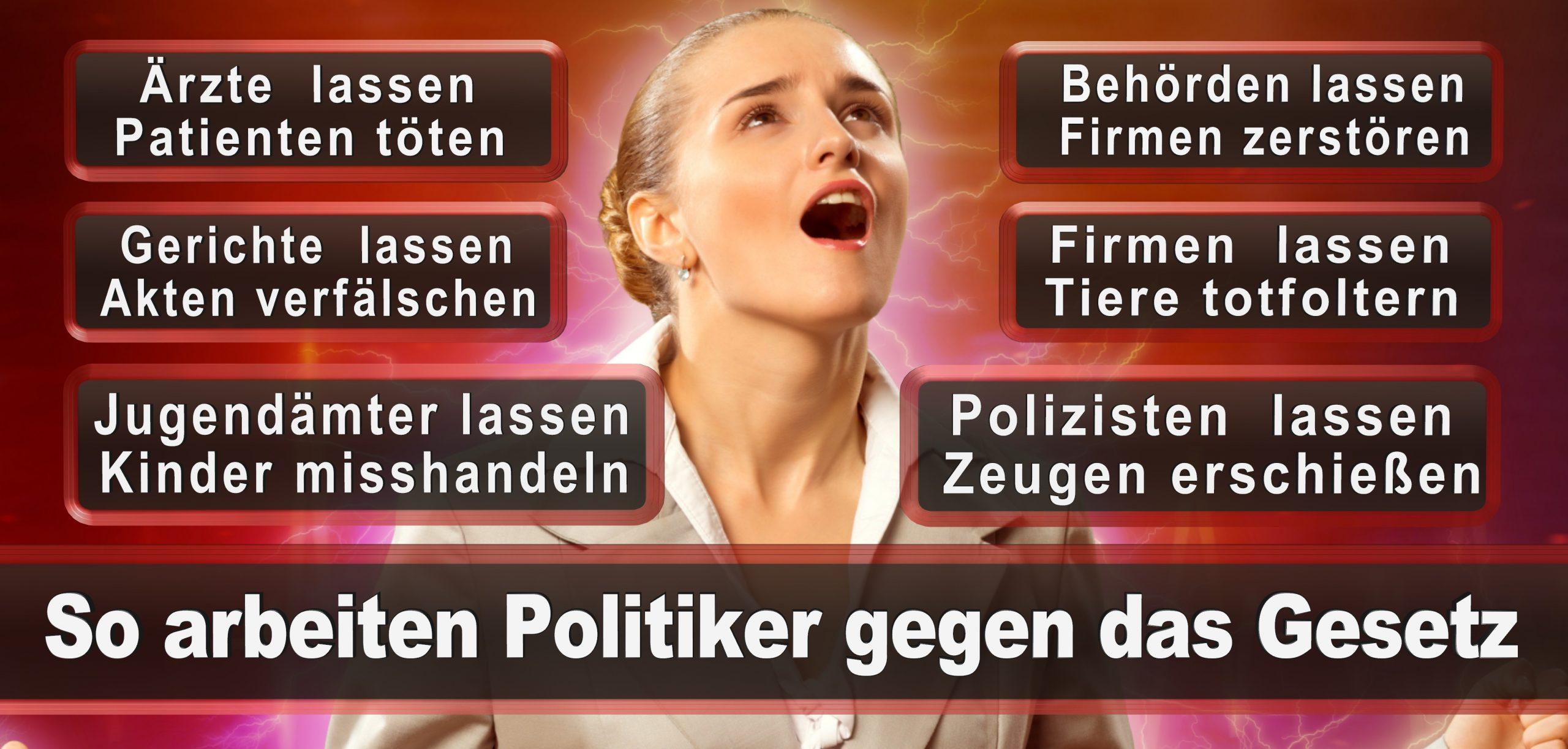 Bundestagswahl 2021 Wahlplakate CDU SPD FDP AFD Grüne Linke Stimmzettel Prognose Umfrage Kandidaten Parteien Datum (60)