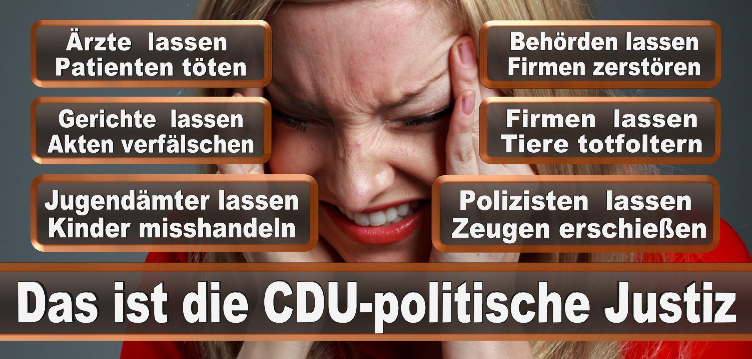 Bundestagswahl 2021 Wahlplakate CDU SPD FDP AFD Grüne Linke Stimmzettel Prognose Umfrage Kandidaten Parteien Datum (63)