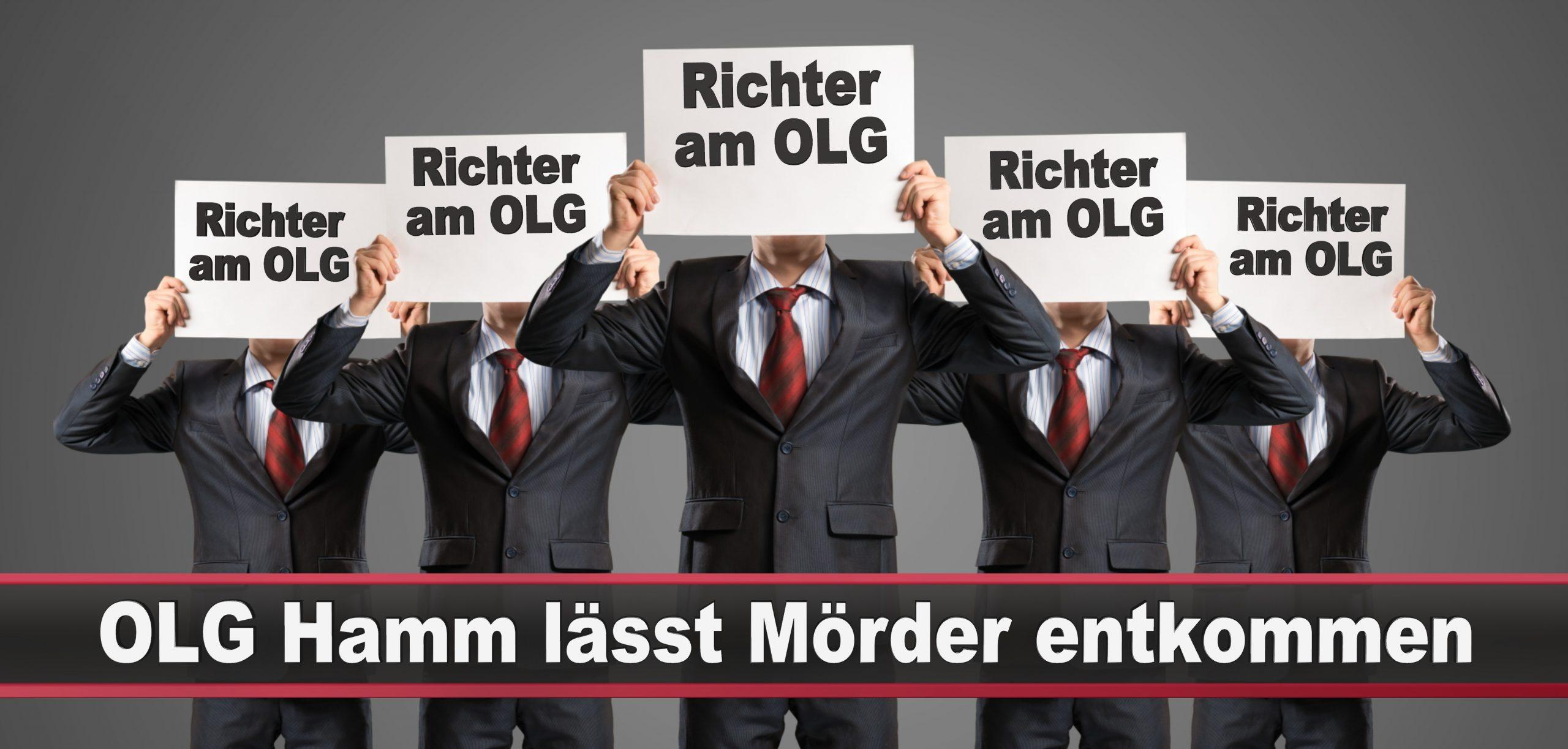 Bundestagswahl 2021 Wahlplakate CDU SPD FDP AFD Grüne Linke Stimmzettel Prognose Umfrage Kandidaten Parteien Datum (65)