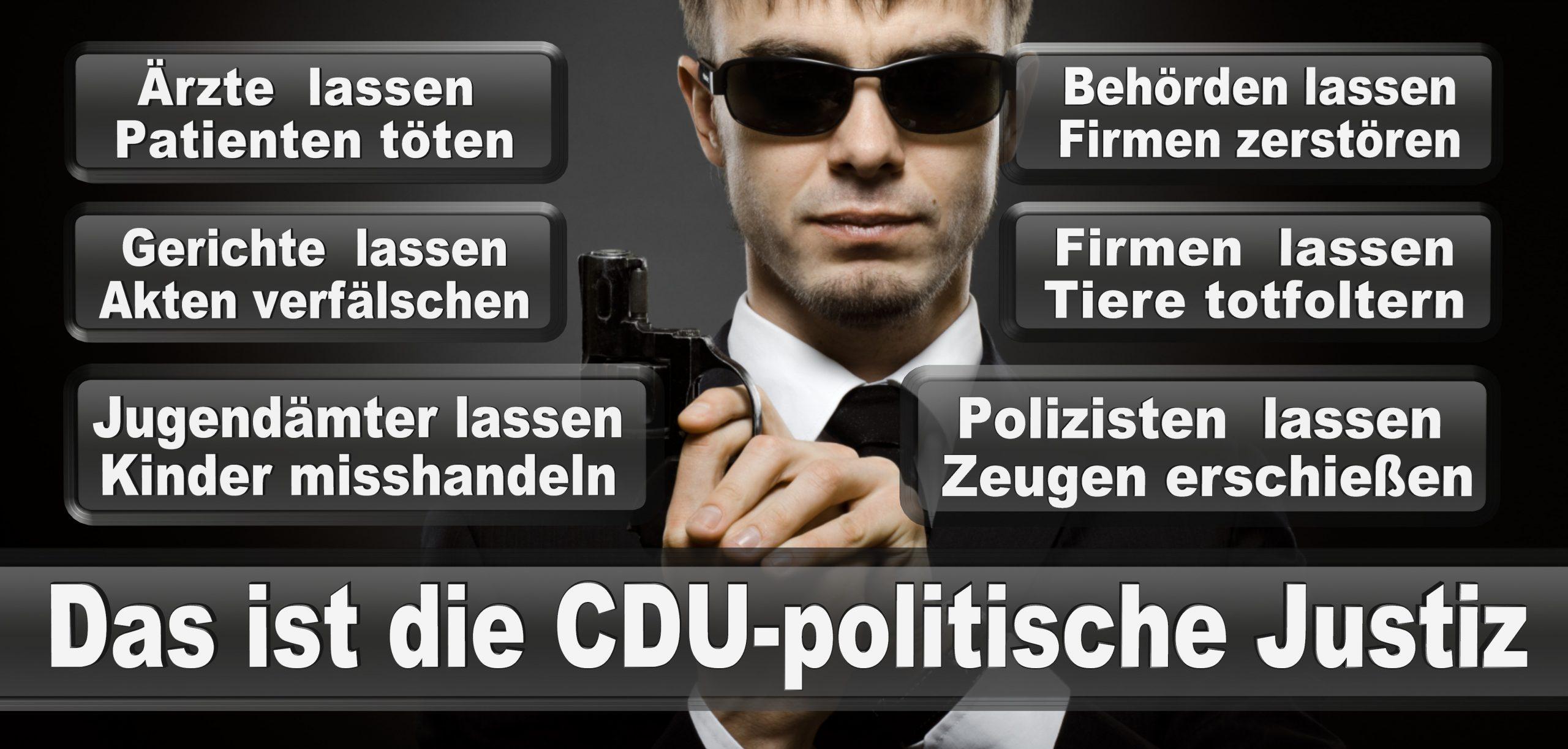 Bundestagswahl 2021 Wahlplakate CDU SPD FDP AFD Grüne Linke Stimmzettel Prognose Umfrage Kandidaten Parteien Datum (69)