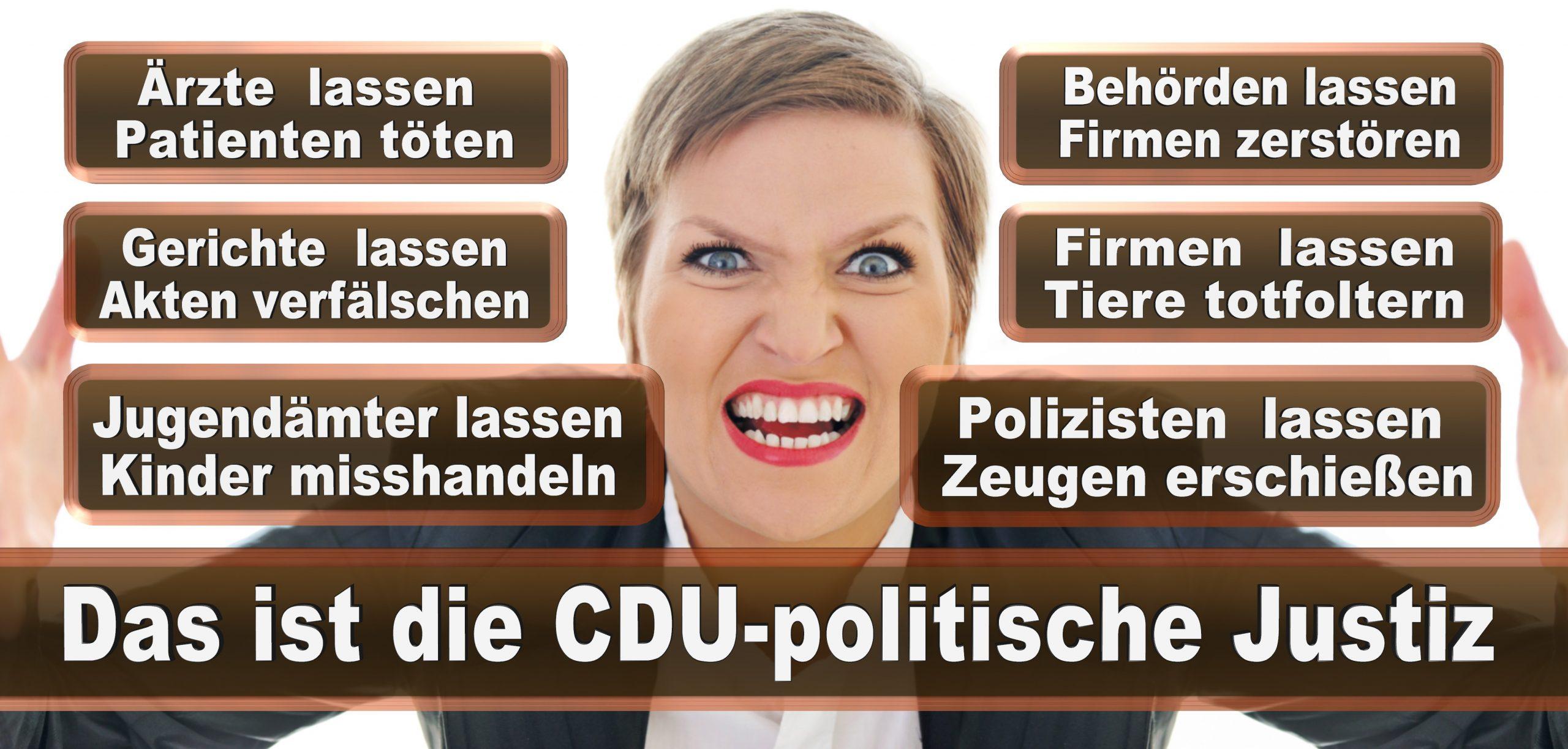 Bundestagswahl 2021 Wahlplakate CDU SPD FDP AFD Grüne Linke Stimmzettel Prognose Umfrage Kandidaten Parteien Datum (70)