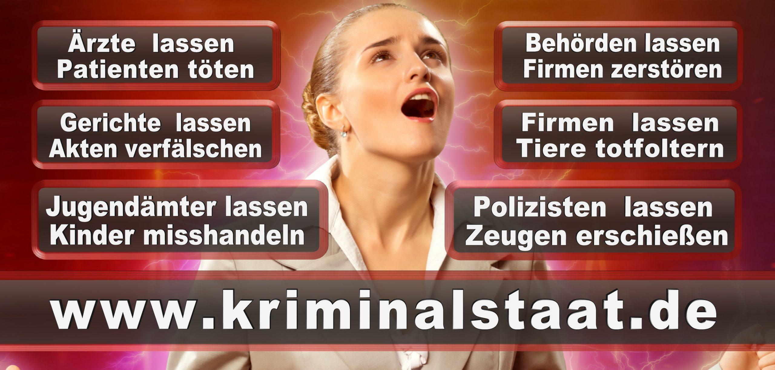 Bundestagswahl 2021 Wahlplakate CDU SPD FDP AFD Grüne Linke Stimmzettel Prognose Umfrage Kandidaten Parteien Datum (73)