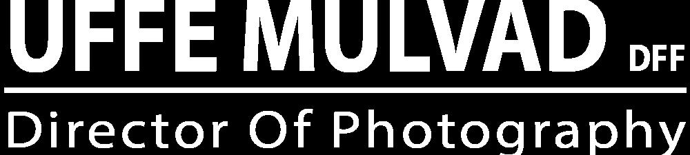 Uffe-Mulvad-DFF