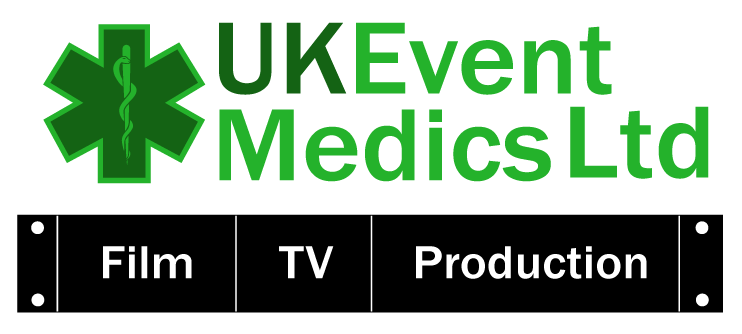 UK Event Medics