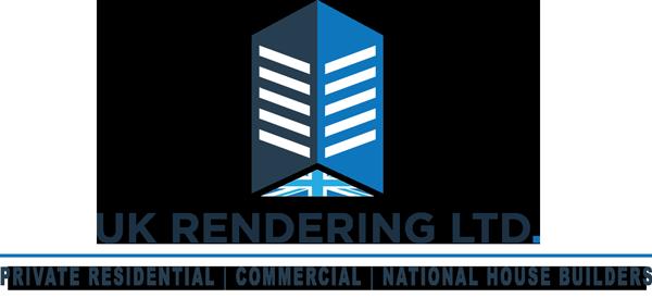 UK-Rendering-logo
