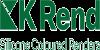 Krend-Logo