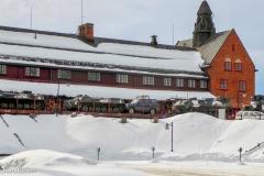 Haparanda-Station-o-Strand-april-19-852-6-av-19