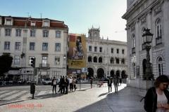 Lissabon-195-19