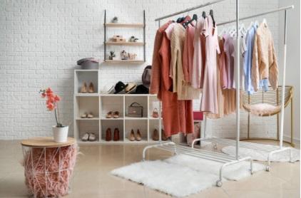 klaer, sko og tilbehor, Ullensvang Handel