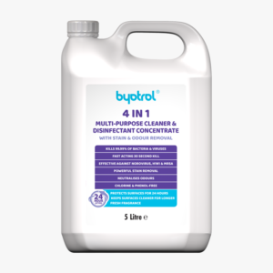 Byotrol 4-in-1 MP Cleaner