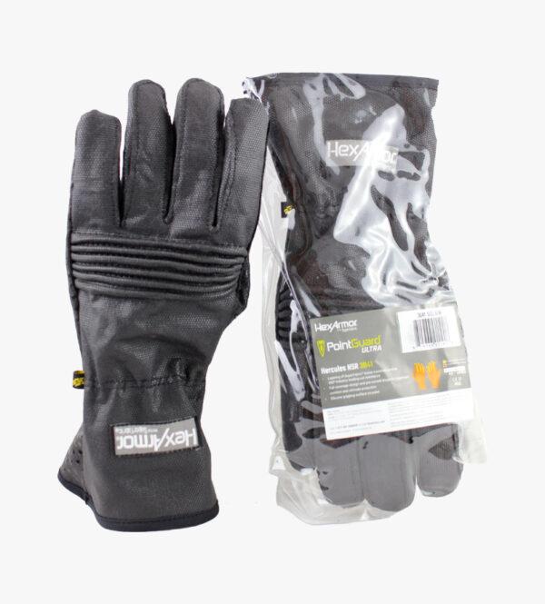 HexArmor Gloves