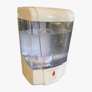 Sanitiser Dispenser 700ml