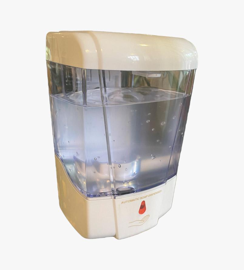 Sanitiser Dispenser 700ml