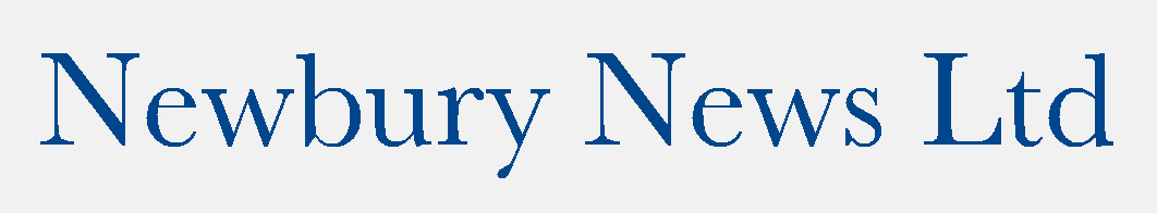 Newbury News Limited