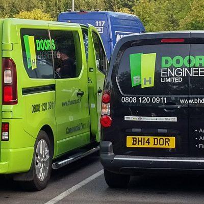 Oxford-vans.jpg