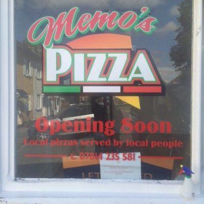 Pizza-Window-e1534870875954.jpg