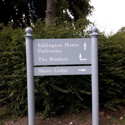 Eddington-Courtyard-sign-scaled.jpg