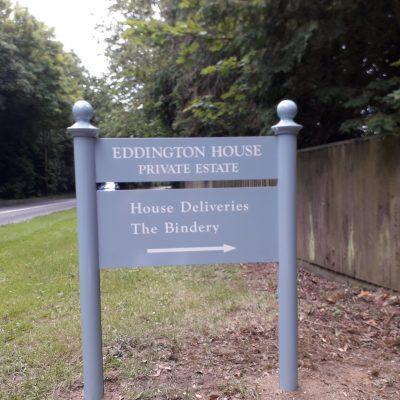 Eddington-Main-sign-scaled.jpg