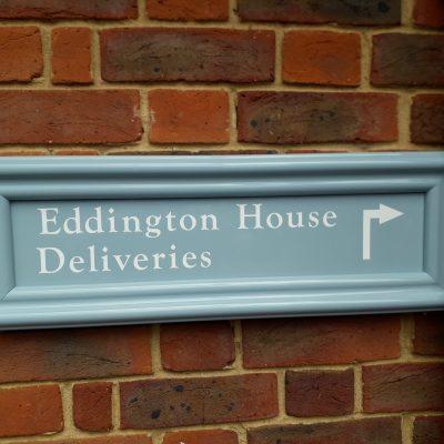 Eddington-Moulded-Sign-scaled.jpg