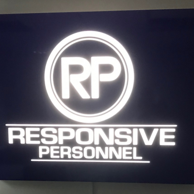 responsive-personnel-sign.png