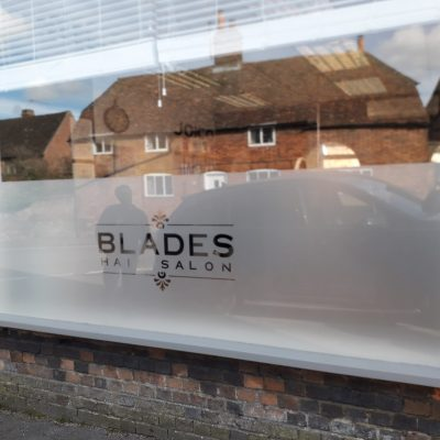 Blades-Hair-Studio-scaled.jpg