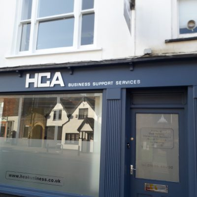 HCA-Frosted-Window-film-scaled.jpg