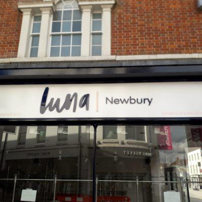 Luna-Shop-Front-scaled.jpg