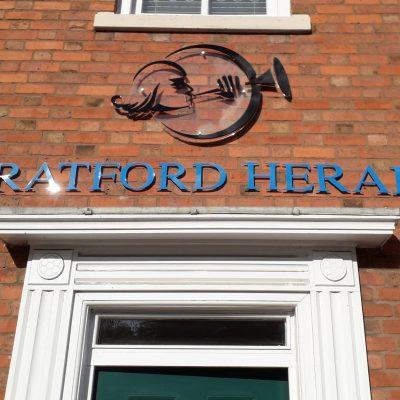 Stratford-Herald-scaled-e1619516647979.jpg