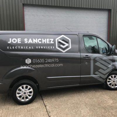 Joe-Sanchez.jpg