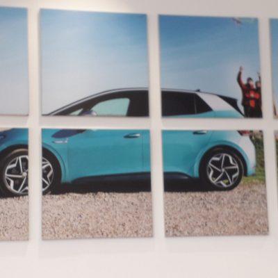 VW-ID.3-Wall-Print-scaled.jpg
