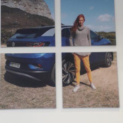 VW-ID.4-Wall-print-scaled.jpg