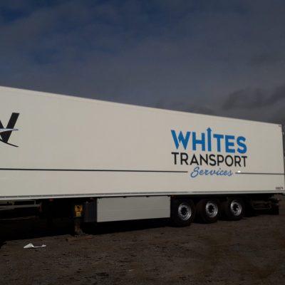 Whites-Transport-scaled.jpg