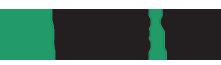 Ulvetid Logo