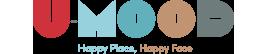 UMOOD Logo