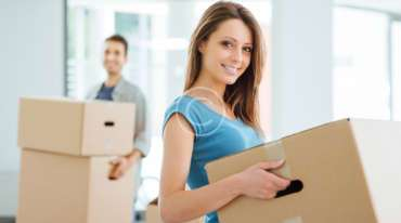 Do You Know If Your Employee Relocation Costs Are Too High?