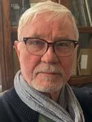 Jens Kintoff