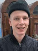 Nicolai Beierholm