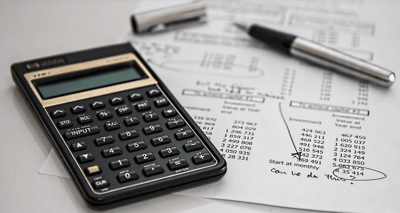 beregninger på papir skatteguide til First North Aktier