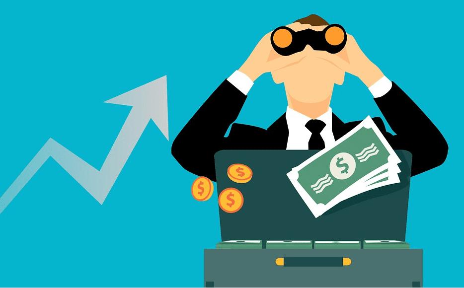 Investeringsmuligheder