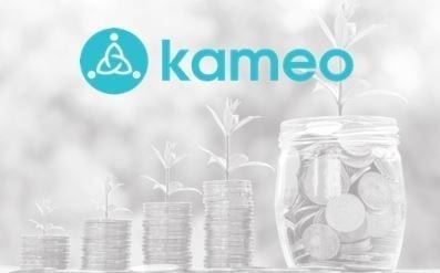 Kameo - investering