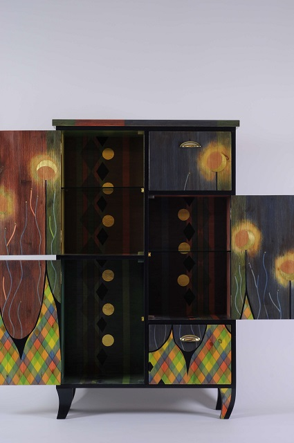 Moonflower-accent-cabinet-1.jpg