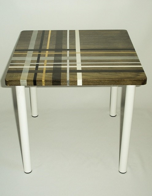 wood-small-side-table