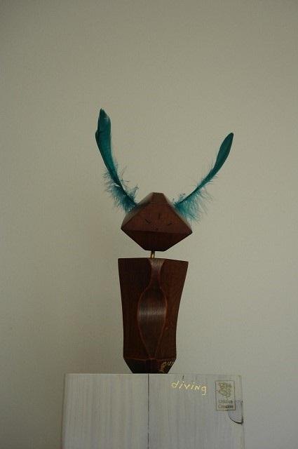 sculptuur-Diving-3d-houten-beeld.jpg
