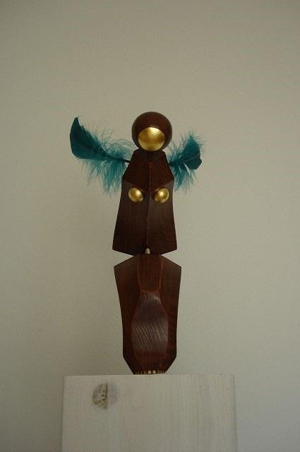 sculptuur-Diving-hout-art-design.jpg
