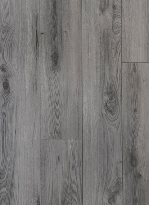 KRONOTEX D 3532 Millenium Oak Grey