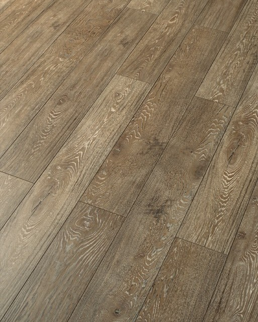 D4190 Olive Bever Oak 8mm AC5