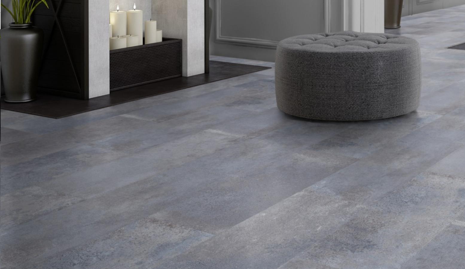 Tegel Laminaat Concrete betongrijs 44407 Visio Grande