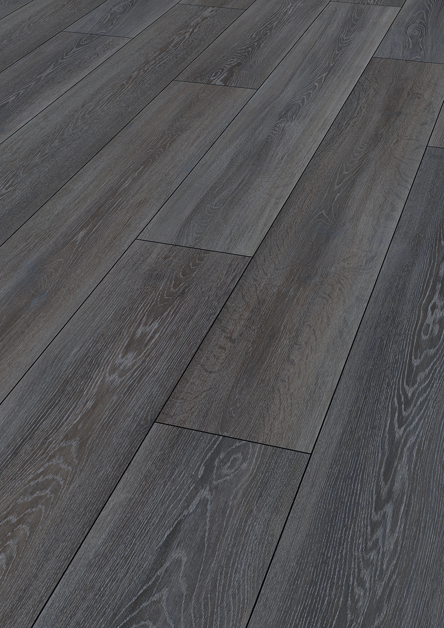 Kronotex Exquisit Stirling Oak D2804 Laminaat